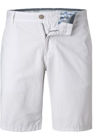 Fynch-Hatton Herren Shorts - Shorts 1121 2910/806