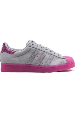 adidas Herren Sneakers - Superstar low-top sneakers