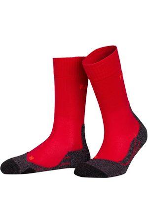 Falke Damen Socken & Strümpfe - Trekking-Socken tk2 Cool