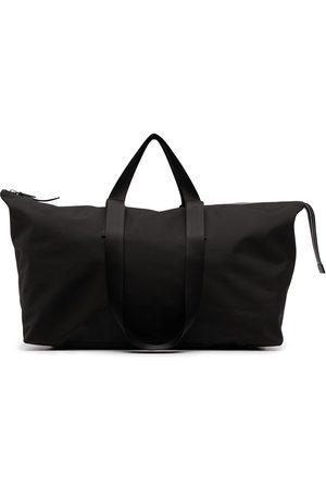 3.1 Phillip Lim Damen Bowlingtaschen - Deconstructed duffle bag