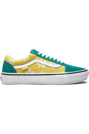 Vans Herren Sneakers - Old Skool low-top sneakers