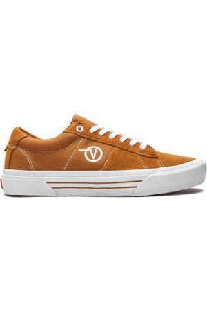 Vans Herren Sneakers - Skate Sid sneakers