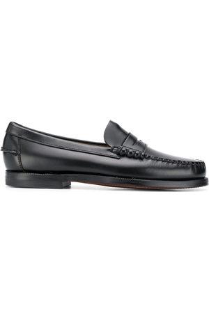 SEBAGO Damen Sneakers - Penny slip-on loafers