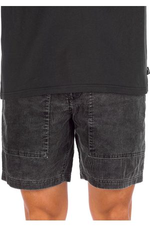 RVCA All Time Topanga Shorts