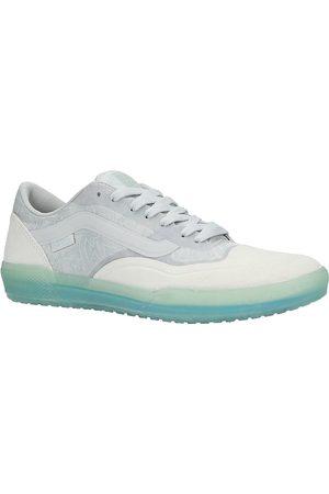Vans Beatrice Domond Ave Pro Skate Shoes