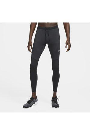 Nike Phenom Elite Herren-Lauftights