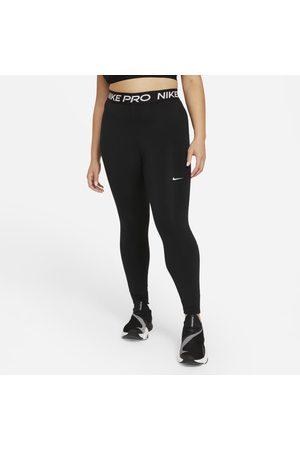 Nike Pro 365 Damen-Leggings (große Größe)