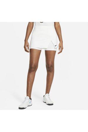 Nike Court Victory Damen-Tennisrock