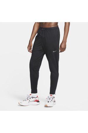 Nike Phenom Elite Herren-Strick-Laufhose