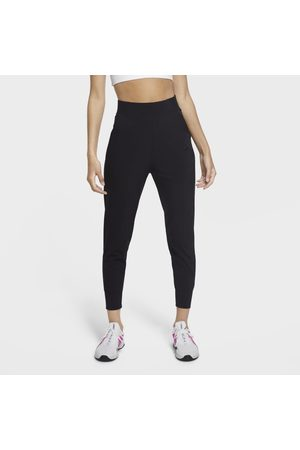 Nike Bliss Luxe Damen-Trainingshose