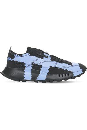"Reebok Sneakers ""collina Strada Call Mom Cl"""