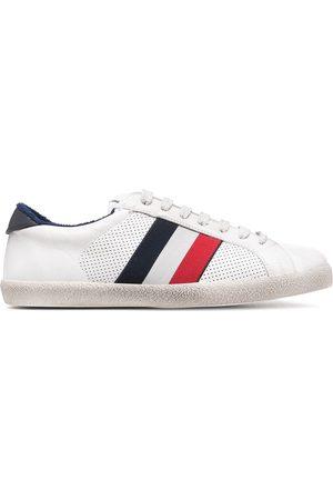 Moncler Herren Sneakers - Ryegrass low-top sneakers