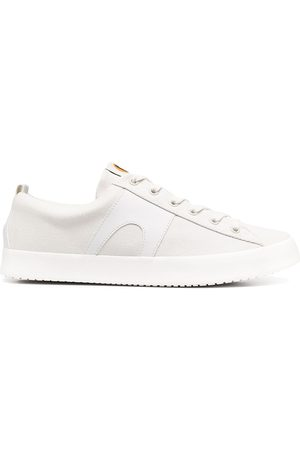 Camper Imar Copa lace-up sneakers