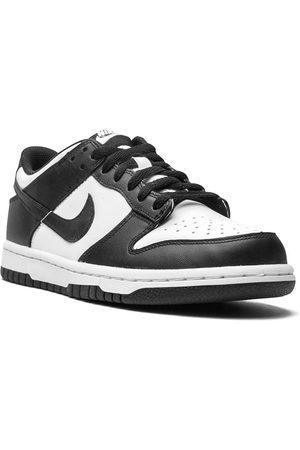 Nike Dunk Low Retro GS sneakers