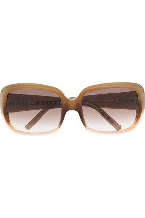 10 CORSO COMO Gea rectangular frame sunglasses