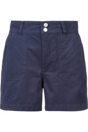 Tommy Hilfiger Damen Shorts - Harper Shorts Damen