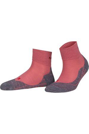 Falke Trekking-Socken tk5 Ultralight