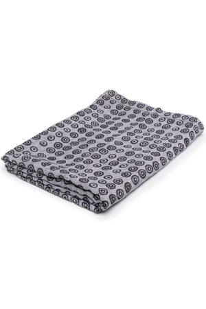 10 CORSO COMO X Frescobol Carioca linen towel