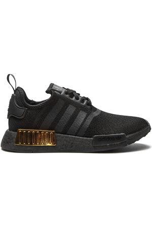 adidas Damen Sneakers - NMD_R1 sneakers