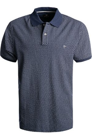 Fynch-Hatton Poloshirts - Polo-Shirt 1121 1721/1644