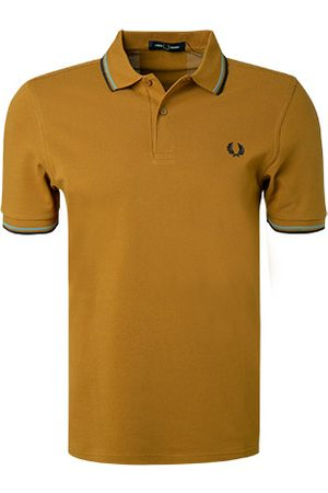 Fred Perry Poloshirts - Polo-Shirt FPM3600/644