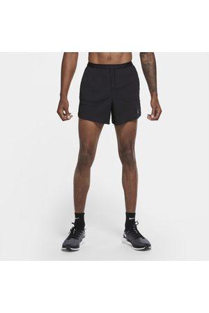 Nike Herren Kurze Hosen - Flex Stride Run Division Herren-Laufshorts
