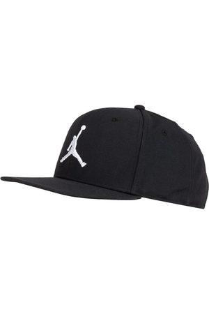Jordan Herren Hüte - Cap Pro Jumpman