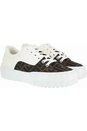 Fendi Damen Sneakers - Turnschuhe Force Sneakers - in - für Damen
