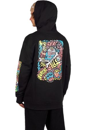 Lurking Class See You On The Other Side Hoodie