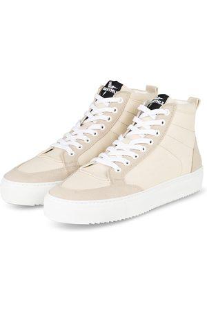 NOANYMLZ Hightop-Sneaker Level g2
