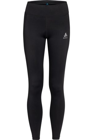 Odlo Damen Leggings & Treggings - 7/8-Tights Essentials Soft
