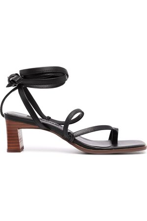 SENSO Raegan strappy sandals