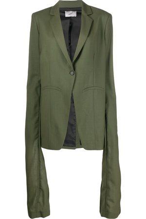 COPERNI Damen Blazer & Sakkos - Oversize sleeve blazer