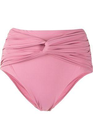 Bondi Born Damen Bikinis - Penelope bikini bottoms