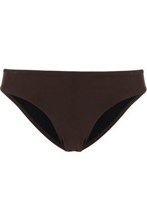 Bondi Born Damen Slips & Panties - Signature Nadia bikini bottoms