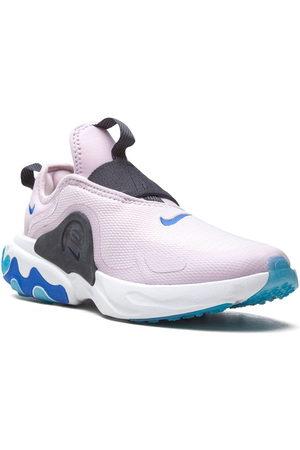 Nike React Presto Extreme GS sneakers