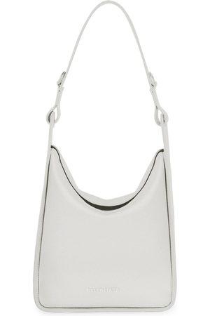 Balenciaga Medium Tool 2.0 North-South tote bag