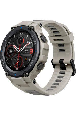 Amazfit Uhren - T-REX 2 PRO Sportuhr