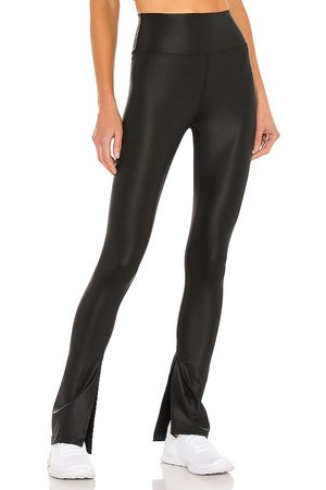 YEAR OF OURS Paris Legging in - . Size L (also in S, XS, M).