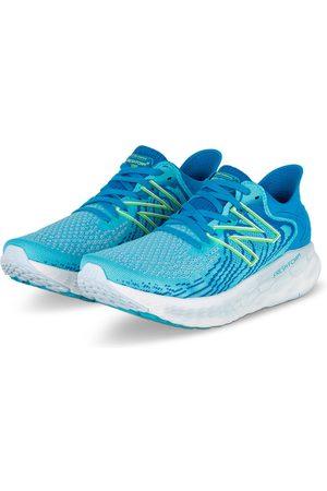 New Balance Damen Schuhe - Laufschuhe Fresh Foam 1080V11 blau