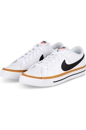 Nike Herren Sneakers - Sneaker Court Legacy