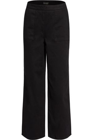 Phase Eight Culotte Nora