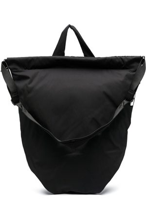 CÔTE&CIEL Tycho tote backpack