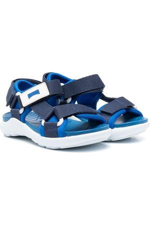 Camper Jungen Sandalen - Wous open-toe sandals