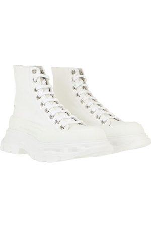 Alexander McQueen Damen Sneakers - Turnschuhe Sneakers - in - für Damen