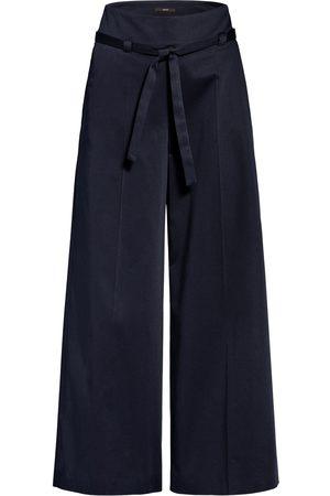 Windsor Culotte blau