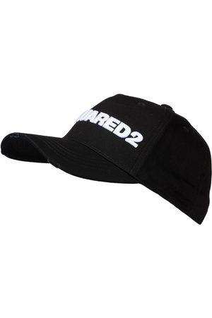 Dsquared2 Herren Hüte - Cap
