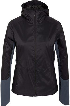 ON Damen Outdoorjacken - Outdoor-Jacke Insulator