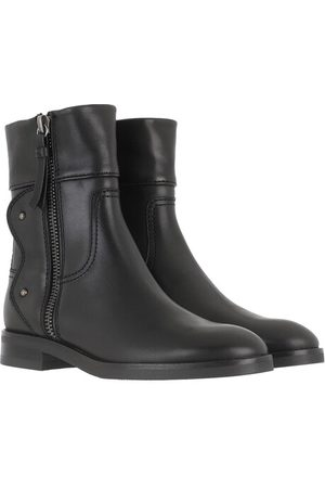 See by Chloé Damen Stiefeletten - Boots Leather - in - Boots & Stiefeletten für Damen