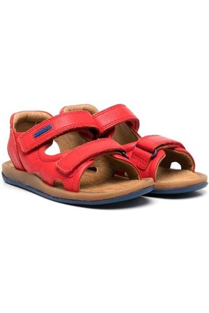 Camper Bicho flat sandals